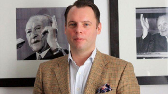 Expert german: Presedintelui Iohannis ii trebuie alt Guvern!