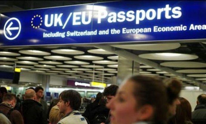 S-au schimbat regulile pentru obtinerea pasaportului! Vezi ce trebuie sa faci acum!
