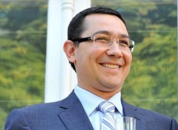 N-are LIMITE! Ponta ne indatoreaza TARA cu 54 de miliarde!