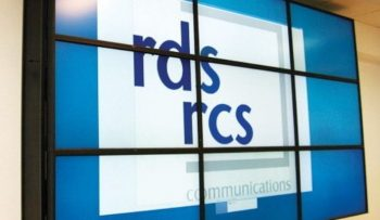 rcs-rds_