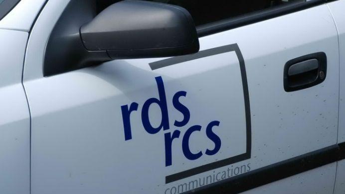 Lovitura dura pentru RDS&RCS pe piata telecom!