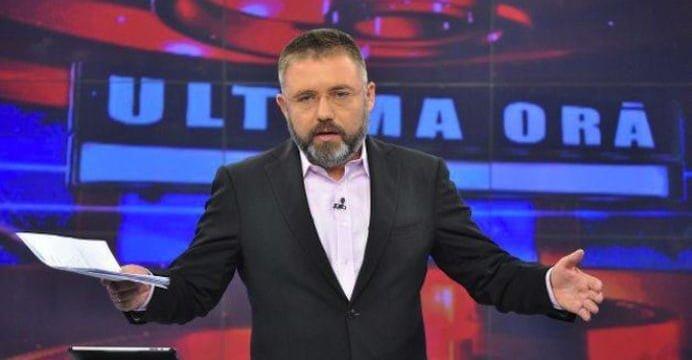 Blat intre Ponta si Iohannis! Atacurile sunt de ochii lumii!