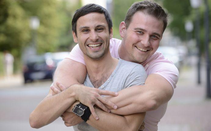 Sfarsitul e aproape: Sodoma si Gomora se repeta! SUA legalizeaza in toate cele 50 de state casatoriile intre persoane de acelasi sex!