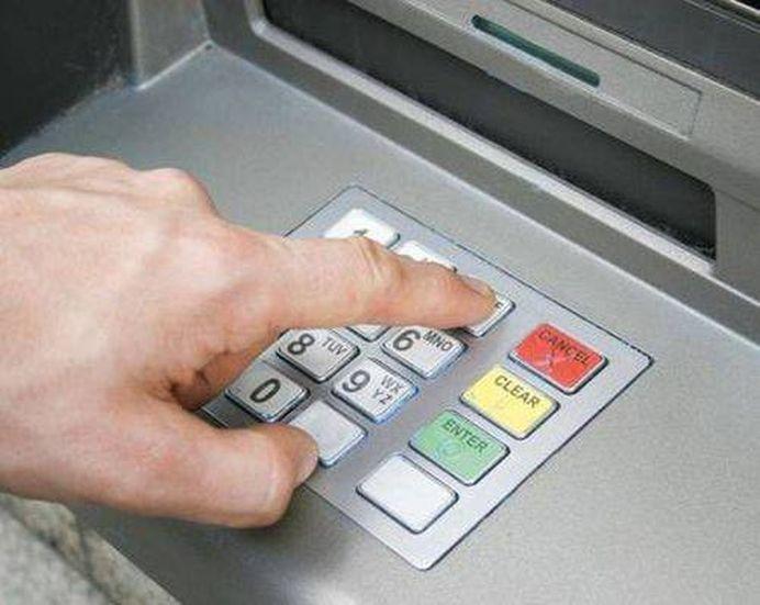 Asa a decis Guvernul! Romanii vor avea un nou CARD OBLIGATORIU!