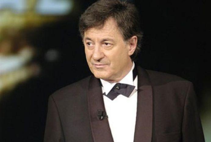 El este CEL MAI BOGAT ACTOR din Romania! INCREDIBIL cati bani a putut SA STRANGA!