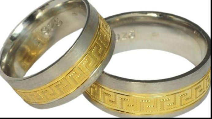 HOROSCOP: Ce spune data nuntii despre trainicia casatoriei tale?!