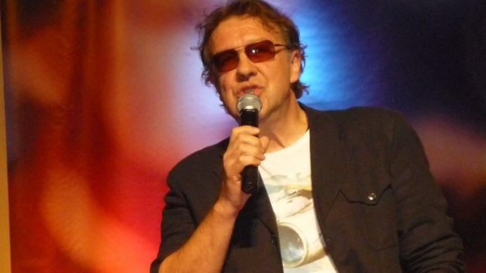 Evolutie INCREDIBILA! Gabriel Cotabita ar putea concerta in luna AUGUST!