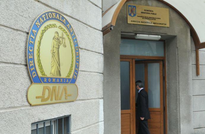 BOMBA in Justitia din Romania! 15.000 de euro sa intri la DNA, 50.000 de euro sa ai acces la DOSARE GRELE!