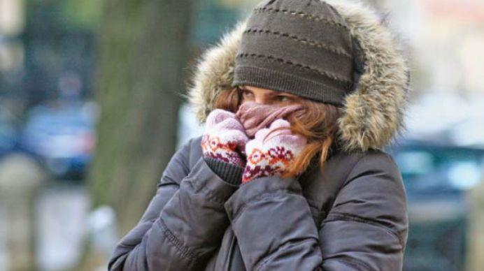 De ce simti ca ti-e frig, cand afara este cald?!