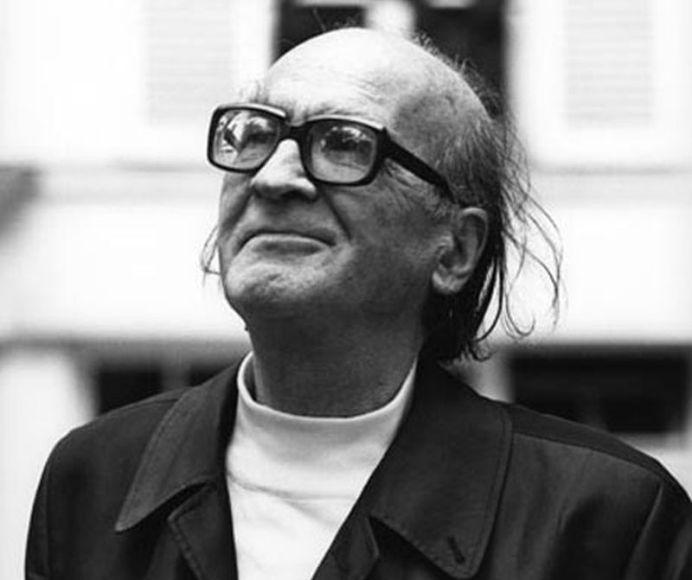 """Boala """"regretului de a fi roman""""! Mircea Eliade: """"Nu exista in lume atatia intelectuali carora sa le fie rusine de neamul lor!"""""""