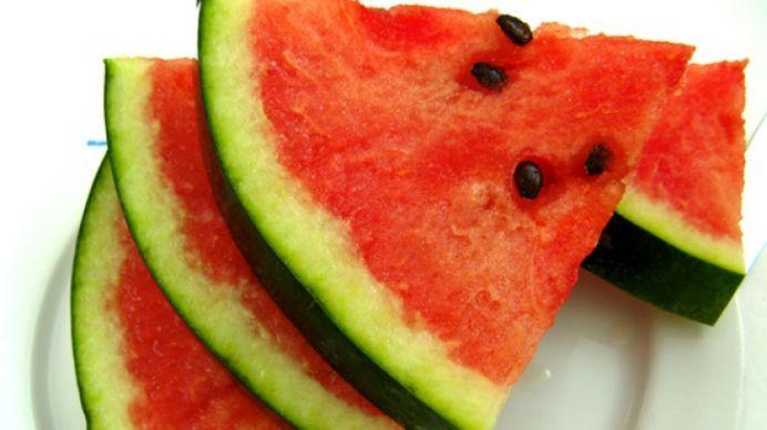 Cum sa alegi cel mai bun pepene! Nu vei da gres!