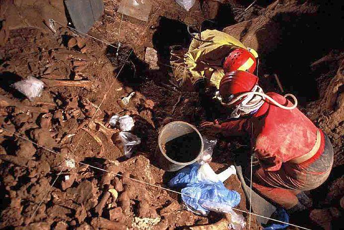 O descoperire arheologica facuta in Romania REVOLUTIONEAZA istoria omenirii!