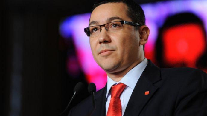 Victor Ponta PUS SUB CONTROL JUDICIAR! Ar fi luat SPAGA de 200.000 de euro!