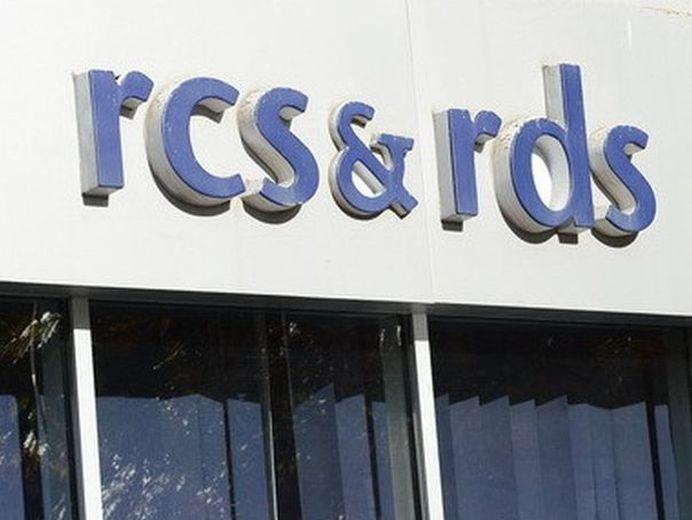 Anuntul RCS&RDS pentru toti abonatii Digi! Se scumpeste de la 1 aprilie!