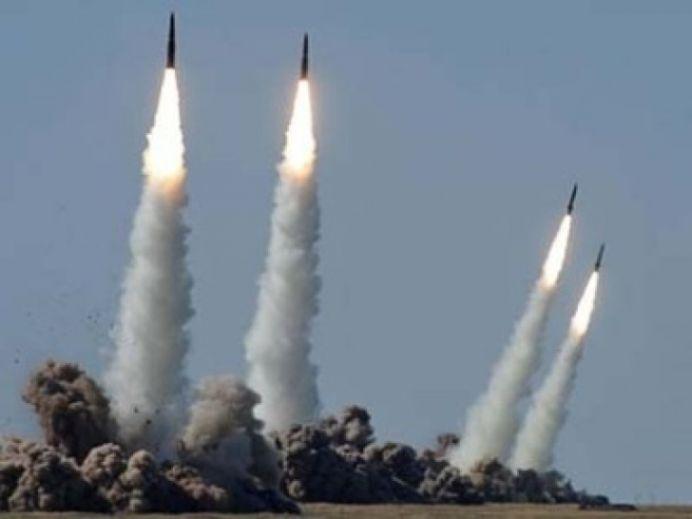 Rusia ameninta FATIS Romania, daca SUA aduce tancuri la noi in tara!