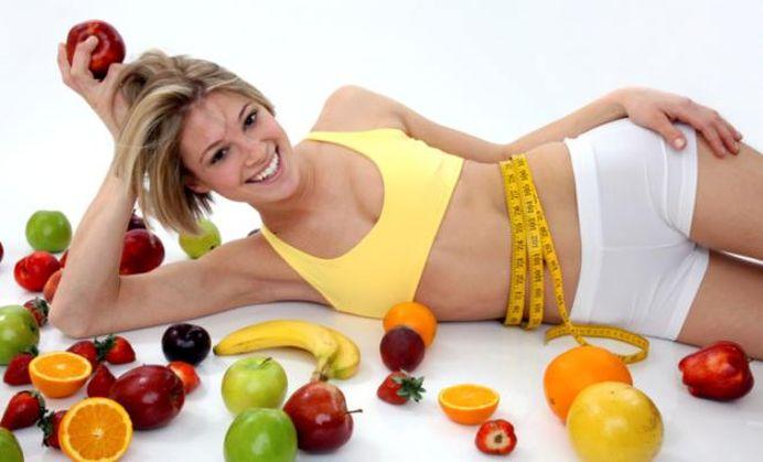 Cele mai clare semne ca ai corpul plin de toxine!