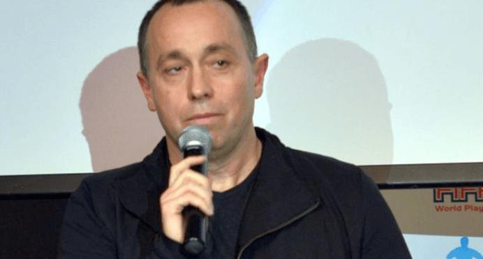 Catalin Tolontan a pierdut procesul cu un procuror DIICOT! Suma care i-a fost ceruta e IMENSA!