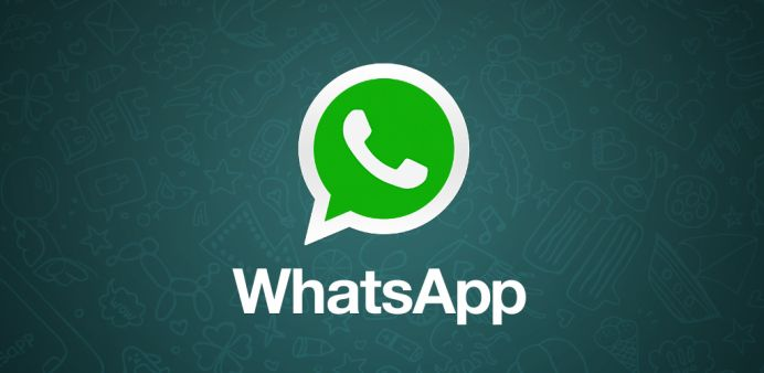Pas cu pas! Topul celor mai tari trucuri pentru Whatsapp!
