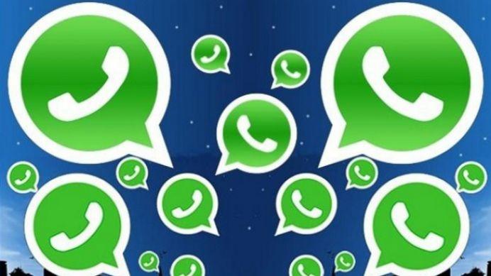 Stii ca poti fi amendat, sau chiar sa faci inchisoare, din cauza mesajelor de pe WhatsApp?!