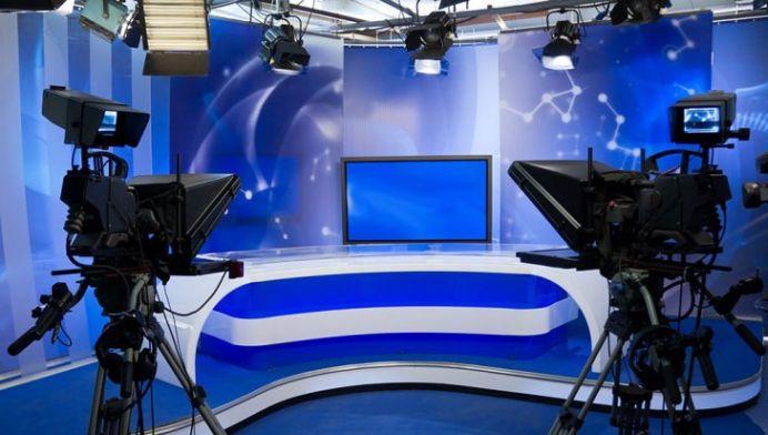 ANAF TV la concurenta cu TARAF TV! Fiscul si-a lansat propria televiziune!
