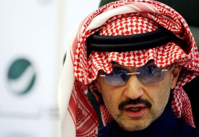 Unul dintre cei mai bogati oameni din lume ISI DONEAZA TOATA AVEREA! Suma e greu de PRONUNTAT!