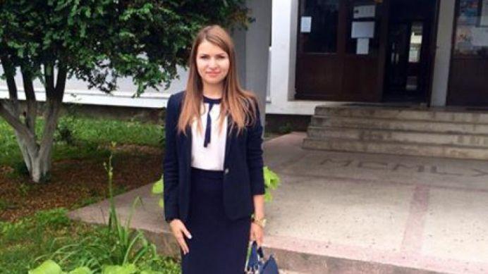 In urma SCANDALULUI de la Bac, fiica baronului PSD de Mehedinti a fost admisa la trei facultati din Timisoara!