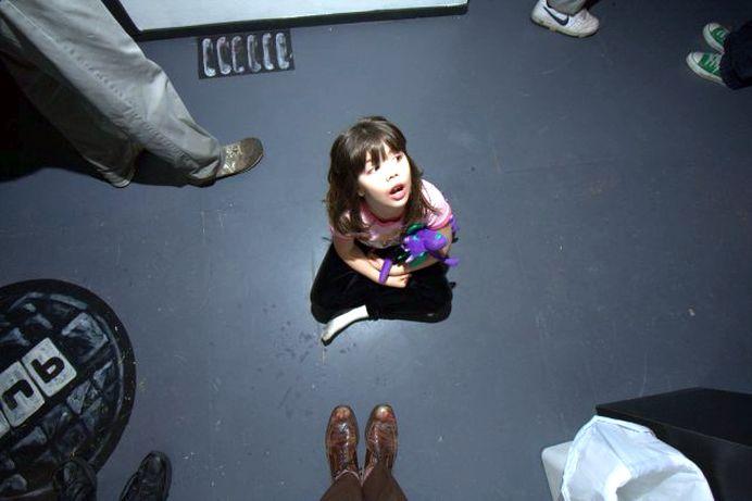 La doar 9 anisori, a MURIT de DORUL parintilor plecati in strainatate!