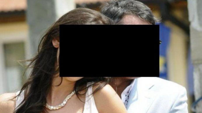 DESPARTIREA VERII! Un milionar celebru a fost PARASIT de nevasta!