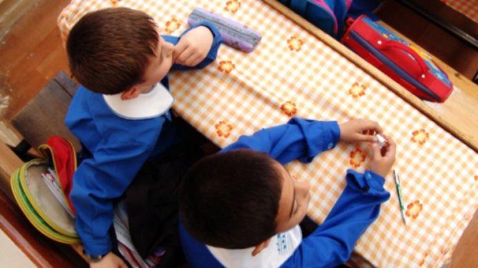 Elevii vor invata O NOUA MATERIE OBLIGATORIE in scoli!