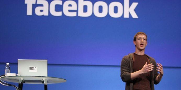 Nimeni nu VA FI DE ACORD cu asa ceva! Vezi ce schimbare URIASA vrea sa faca Facebook!