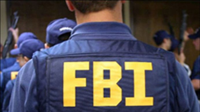 Descinderi FBI de mare amploare, in mai multe orase din Romania!
