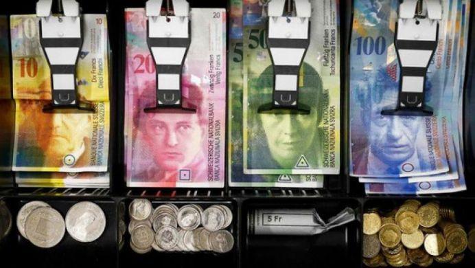 Protectia Consumatorului MATURA toate bancile din Romania care ofera credite in franci elvetieni!