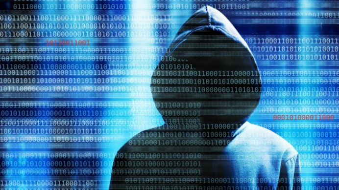 Mare atentie la ONLINE BANKING! Un virus fura datele bancare ale clientilor din Romania!