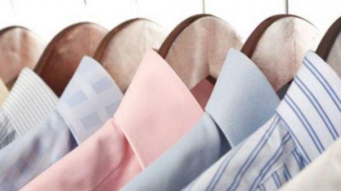 VIDEO – Cum sa-ti calci camasile FARA fierul de calcat!