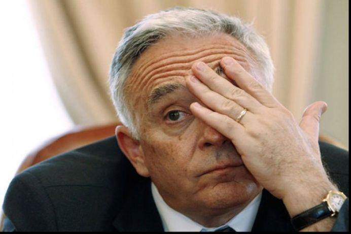 Omul care l-a pus pe Victor Ponta prim-ministru anunta cine va fi URMATORUL PREMIER!