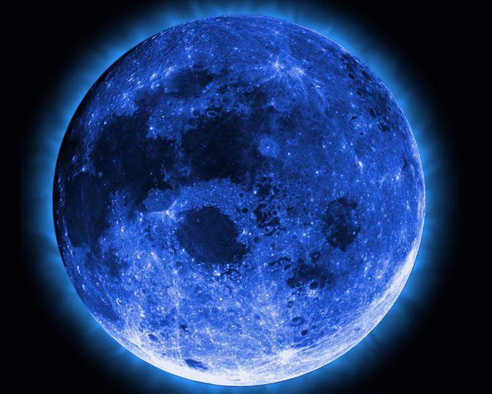Eveniment astronomic inedit CHIAR IN ZIUA de Craciun! Expertii spun ca nu s-a mai vazut asa ceva de zeci de ani!