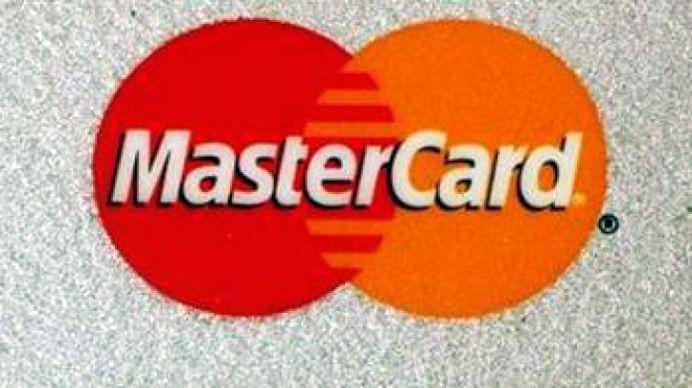 Cardul tau este MasterCard? Sunt mari sanse sa fi fost FURAT! Comisia Europeana a inceput o ANCHETA URIASA!