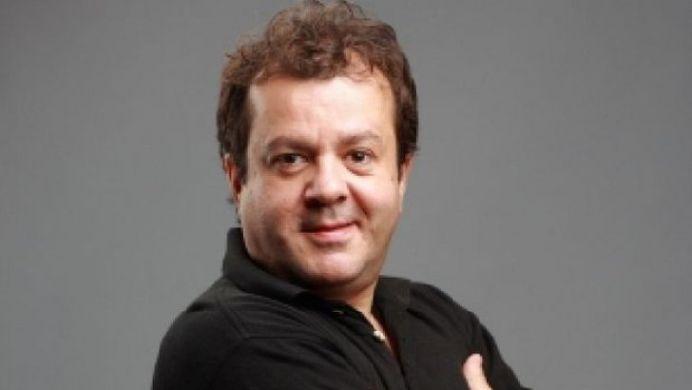 """A ramas fara bani! Dragos Mostenescu, interpretul lui Costel din """"La Bloc"""", trece prin clipe grele!"""