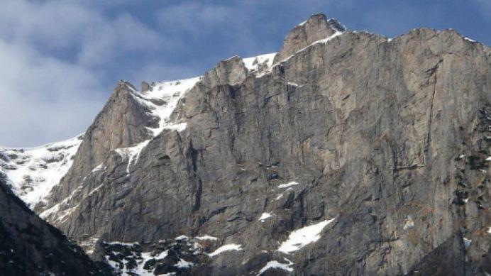 Pentagonul ascunde o baza secreta in muntii Romaniei! Un mare mason spune ca are DOVEZI!