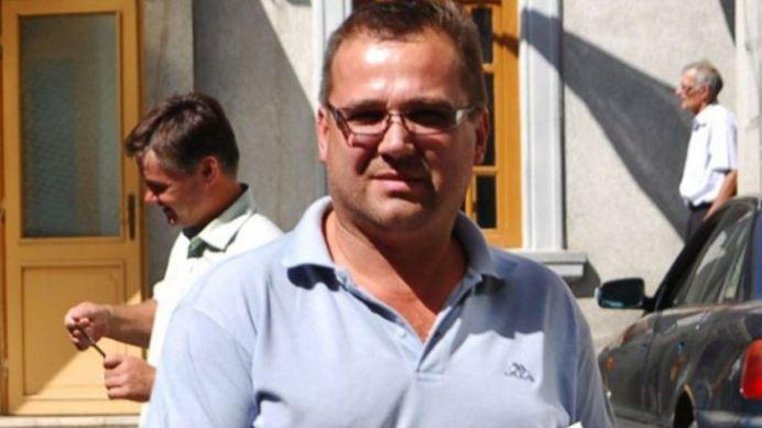 Procurorul care l-a bagat pe Dan Voiculescu la inchisoare a ajuns dupa gratii!
