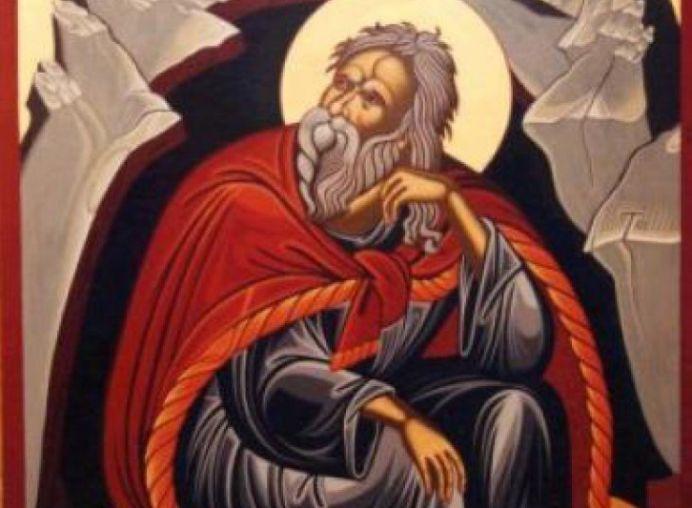 Ce spune traditia ca NU TREBUIE sa faci astazi, de Sfantul Ilie, sub nicio forma!
