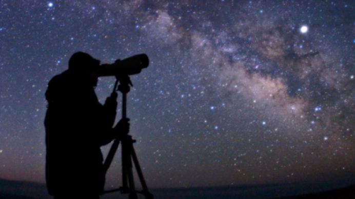 Ai vazut? Un fenomen SUPERB a avut loc azi-noapte pe cerul tarii noastre!