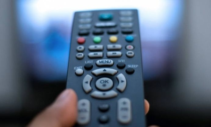 O noua televiziune se lanseaza in Romania! Va avea numai filme!