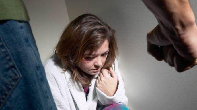 PREMIERA! Toate cazurile de viol din Romania vor fi REDESCHISE!
