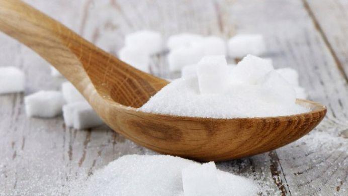 STUDIU: De ce este zaharul toxic si cum da dependenta!