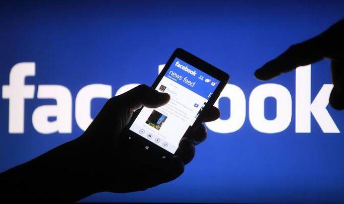 Ti-ai trecut numarul de telefon la profilul de facebook? Ai facut o mare greseala!