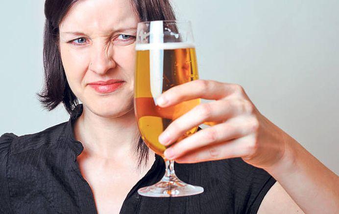 Iti place berea cu arome? E plina de E-uri si coloranti!