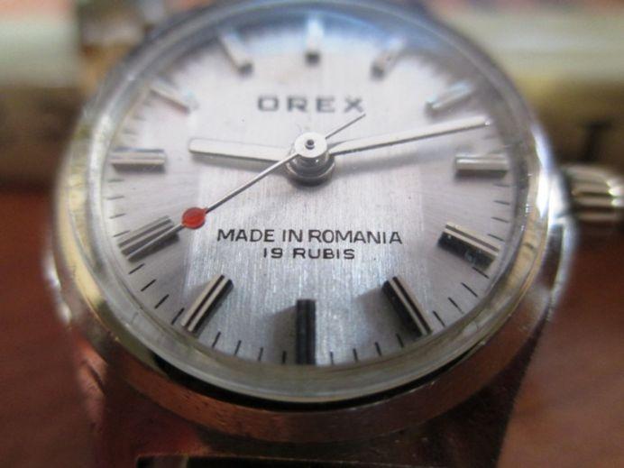 I-A SOSIT TIMPUL! Cel mai cunoscut CEAS romanesc intra din nou in productie!