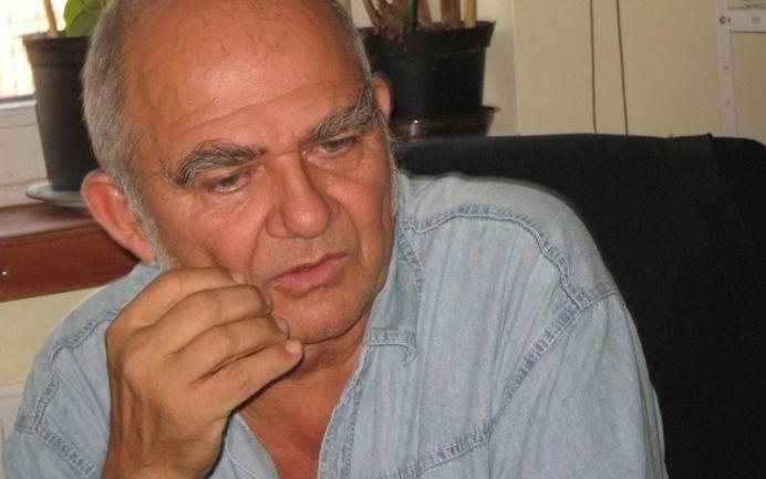 """Profesorul Florian Colceag trage cortina de pe societatea romaneasca: """"Suntem mentinuti la un nivel infantil pentru a fi mai bine controlati!"""""""