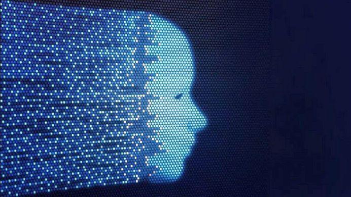 Cea mai noua retea de socializare ITI PROMITE viata vesnica, prin intermediul unor ROBOTI!